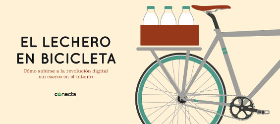 lecheroBicicleta